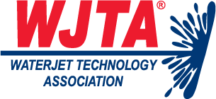 wjta-logo